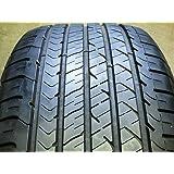 GOODYEAR EAGLE SPORT ALL-SEASON Tire - 275/55-20 117V VSB