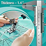 Sewing Tools New Ruler Sewing Tools New Ruler