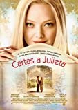 Cartas a Julieta [DVD]