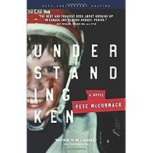 Understanding Ken