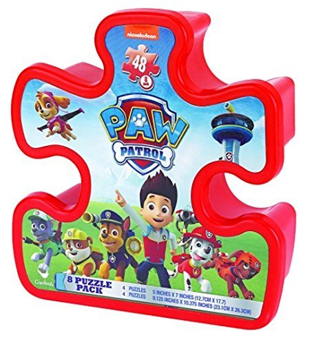 paw-patrol-8-pack-puzzle-in-a-tub