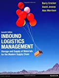 img - for Inbound Logistics Management: Storage and Supply of Materials for the Modern Supply Chain book / textbook / text book