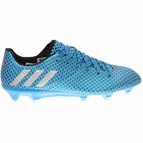 0f200fdb7 high-quality adidas Men s Messi 16.1 Firm Ground Soccer Cleats ...