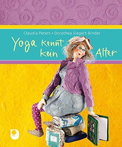 yoga-kennt-kein-alter-eschbacher-geschenkbuch