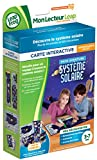 LeapFrog Tag Book: Solar System (French Version)
