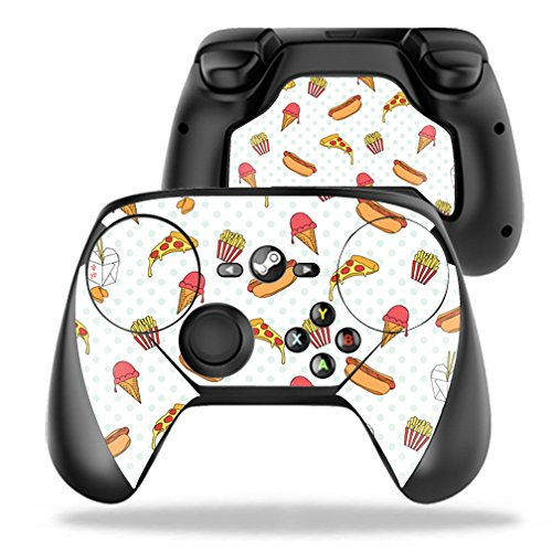 mightyskins-protective-vinyl-skin-decal-for-valve-steam-controller-case-wrap-cover-sticker-skins-foo