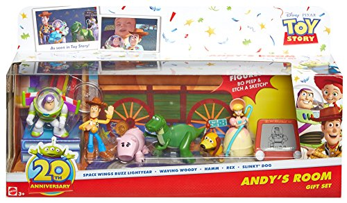 disney-pixar-toy-story-20th-anniversary-andys-room-buddies-7-pack-gift-set