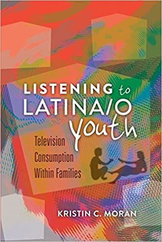 Utorrent Español Descargar Listening To Latina/o Youth: Television Consumption Within Families PDF Online