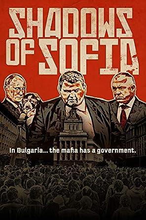 Shadows Of Sofia Edizione: Stati Uniti Italia DVD: Amazon.es ...
