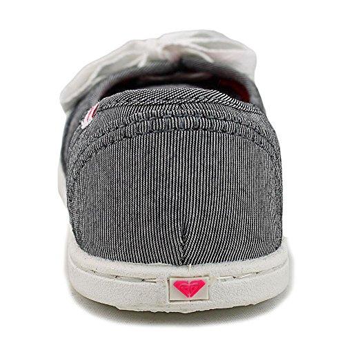 Roxy Leena Mujer Lona Zapatos Planos