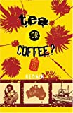 Tea or Coffee?, Rex Kinder, 1877059390