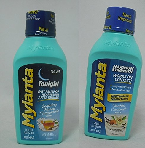 mylanta-combopacksoothing-honey-chamomile-and-max-strength-vanilla-caramel12oz-per-bottle-2-pack