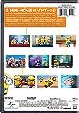 Buy Illumination 9 Mini-Movie Collection