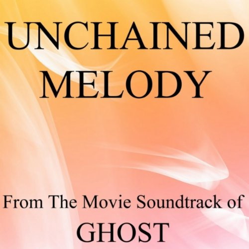 Amazon.com: Unchained Melody (From the Movie Soundtrack of Ghost): The