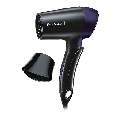Remington D2400 Hair Dryer  Amazon.in  Beauty d6b03527fcd5