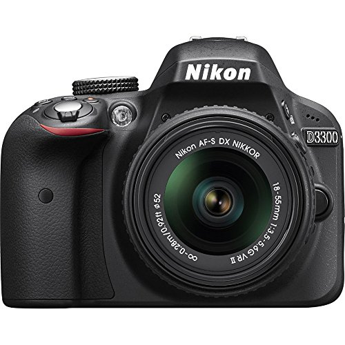 nikon-d3300-242-mp-cmos-digital-slr-with-af-s-dx-nikkor-18-55mm-f-35-56g-vr-ii-zoom-lens-black-certi