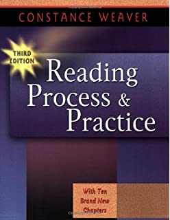 Amazon com: Miscues Not Mistakes: Reading Assessment in the