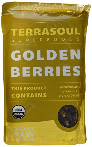 terrasoul-superfoods-dried-golden-berries-organic-12-ounce