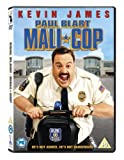 Paul Blart: Mall Cop by Kevin James