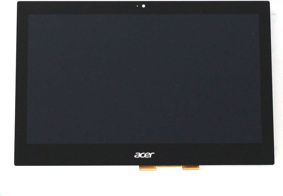 simda 11.6 FHD LCD Touch Screen Assembly for Acer Spin 1 SP111-31N