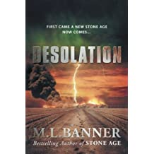 Desolation by ML Banner (2014-09-11)