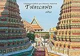 Thailand 2020 - Format S