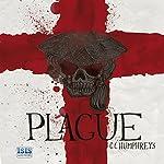 Plague | C. C. Humphreys