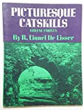 img - for Picturesque Catskills: Greene County, with over 800 illus book / textbook / text book