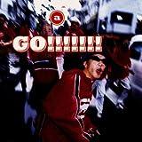 UNSCANDAL a GO!!!!!!!