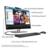 HP 4NN56AA#ABA Pavilion 24-Inch All-in-One
