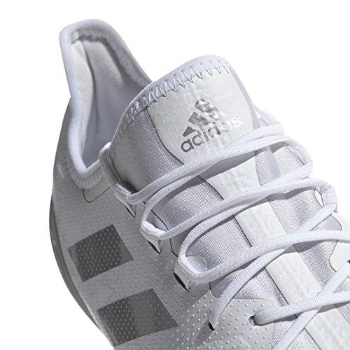 adidas Men Men adidas Men adidas Men adidas adidas w6wxaqFR