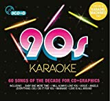 90s Karaoke