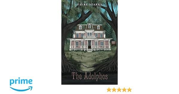 The Adolphos