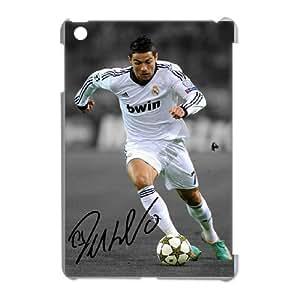 Cool Design Case For iPad Mini Cristiano Ronaldo Phone Case