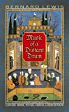 Music of a Distant Drum - Classical Arabic, Persian, Turkish, and Hebrew Poems, Bernard Lewis, 0691150109
