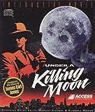 Under a Killing Moon: A Tex Murphy Interactive Movie