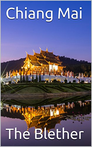 ~READ~ Chiang Mai (Thai Travel Guide Book 2). campo ordenar confirmo seriales Abraham