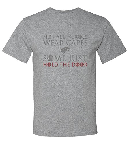 T-Shirt Paradise Game of Thrones