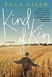 Kind of Kin: A Novel