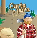 Corta y Para, Michael Dahl, 1404832106