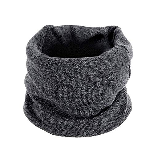 Unisex Winter Scarf,Ultra Soft Scarves in Rich Plaids for Men Women by Generic (Image #1)