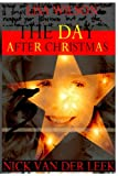 img - for The Day After Christmas 3: JonBenet Ramsey (Anno Xmas) (Volume 3) book / textbook / text book
