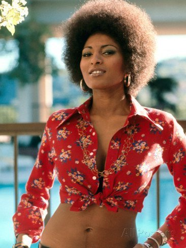 coffy-pam-grier-20-inch-by-30-inch-poster-art-print