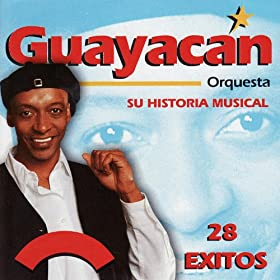 Amazon.com: Un Vestido Bonito: Guayacan Orquesta: MP3