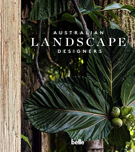 Belle Australian Landscape Designers
