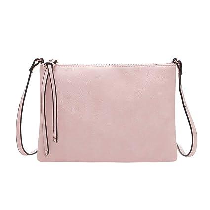 57ceb576f4e0 Amazon.com  Crossbody Bags