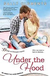 Under the Hood: A Novella