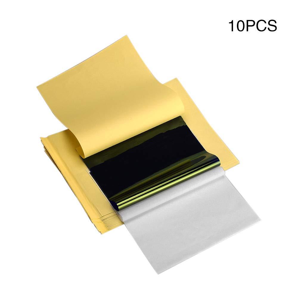 lilas pastel avec accessoires blancs 2 fermetures Balmar 2000 PF14235PAST08 Every Line Pastel 235//E format 36,5 x 56,5 x 5,5 cm en polyonde