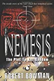 Nemesis, Robert Bowman, 1483400735