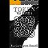 Token Vampire (Token Huntress Book 2)